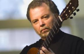 Manuel Barrueco's picture