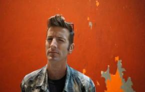 Brad Gunson's picture