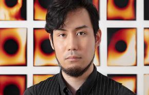 Kei Ito's picture