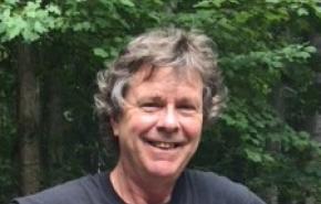 Dale Jones's picture