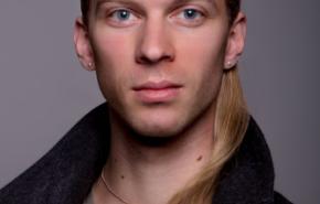 Greg Bowen's picture