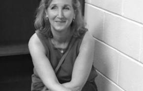 Randi Reiss-McCormack's picture