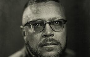 Nate Larson's picture