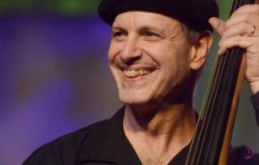 Mark Schatz's picture