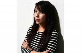 Sarabel Santos-Negrón's picture