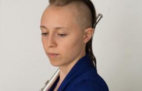 Louna Dekker-Vargas's picture