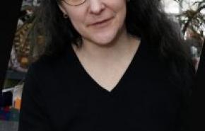 Suzanne Herbert-Forton's picture
