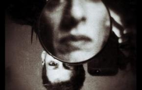 Kris Belschner's picture