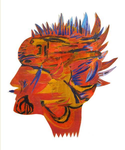 Mathias - Whistler