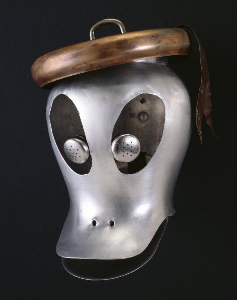 repurposed, kitchen utensils, found objects, metal, weld, mixed mediarposed