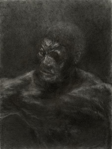 Jack Johnson, book, painting, drawing, fight, boxing