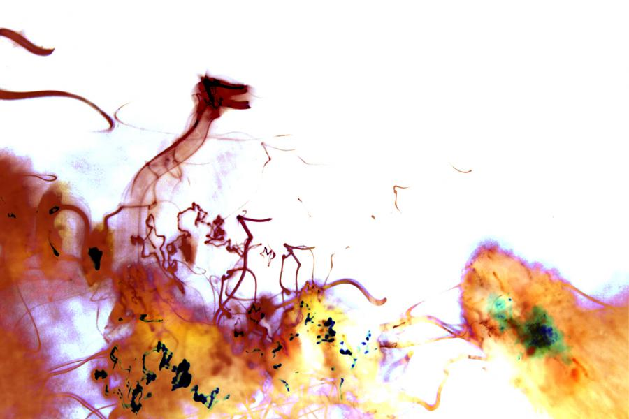 Light Painting:12.57.59