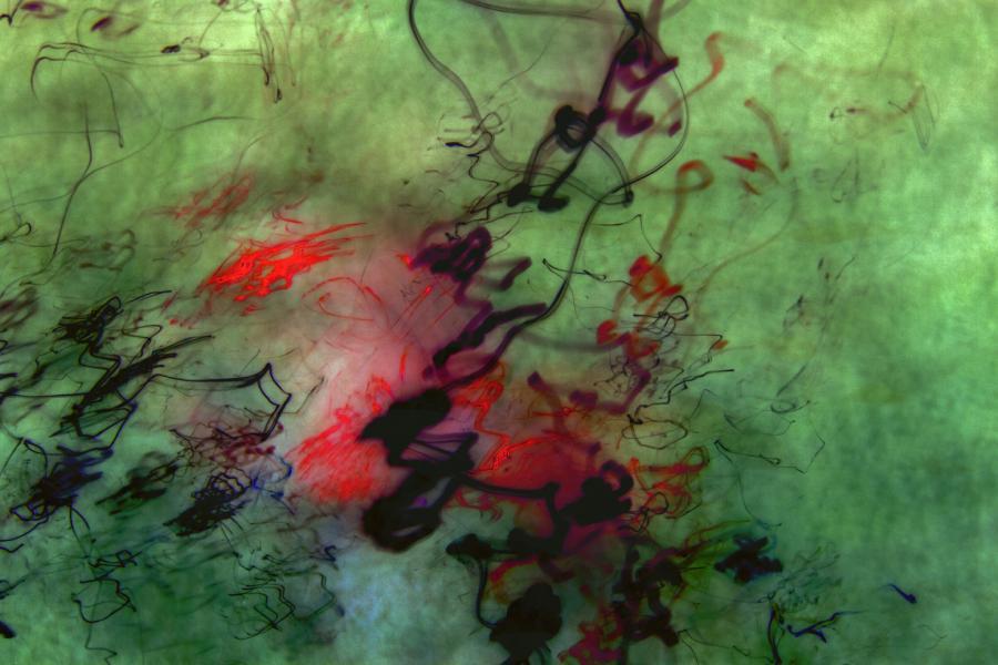 Light Painting:1.42.04