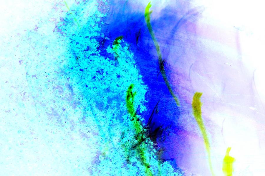 Light Painting:3.20.09