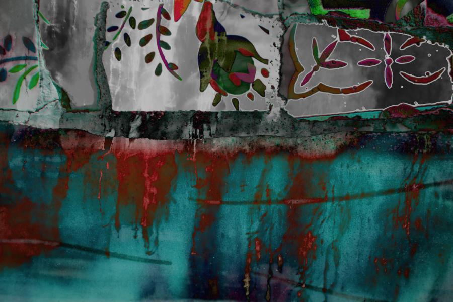 Mosaic:  6.19.55