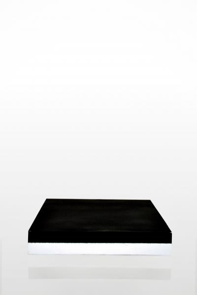 """""""either way"""" sculpture hermonie only williams"""