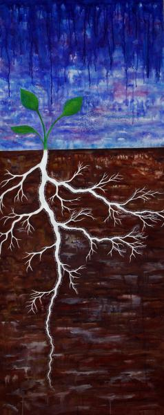 Roots of Creation
