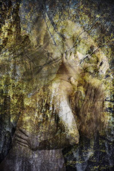 Human-Nature Intertwined