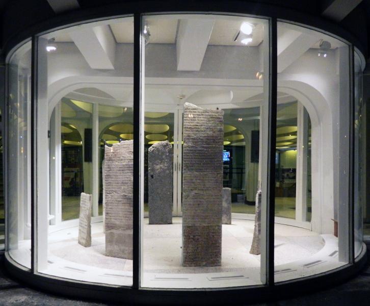 monument, concrete, sculpture, conceptual, concept, archeology, art, artist, sculptor, contemporary art, conceptual art, turkish, turkish artist