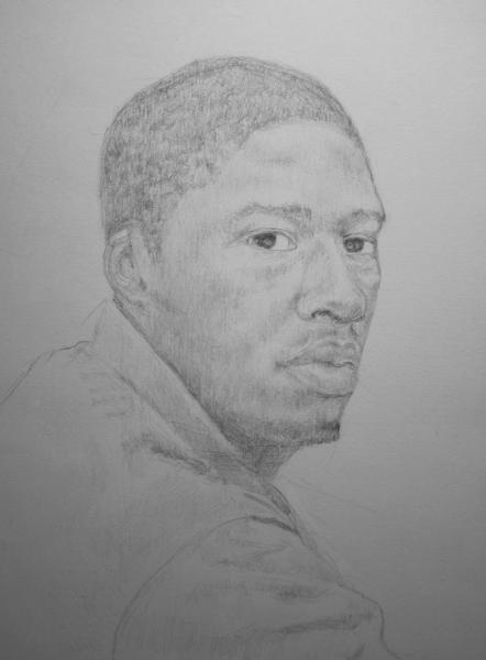 AFSIVA Portrait 2