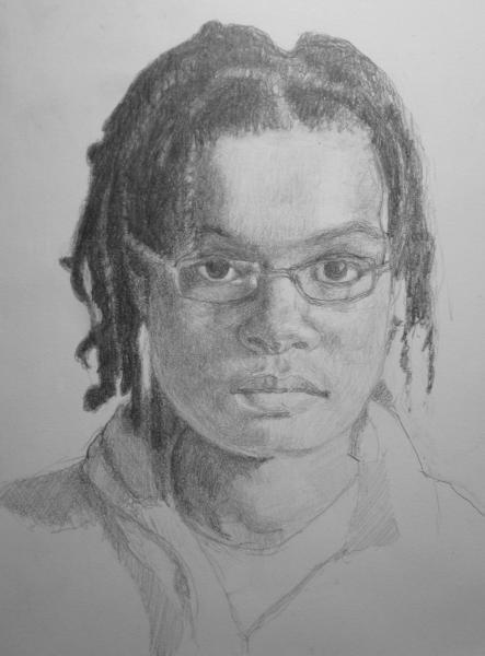 AFSIVA Portrait 3