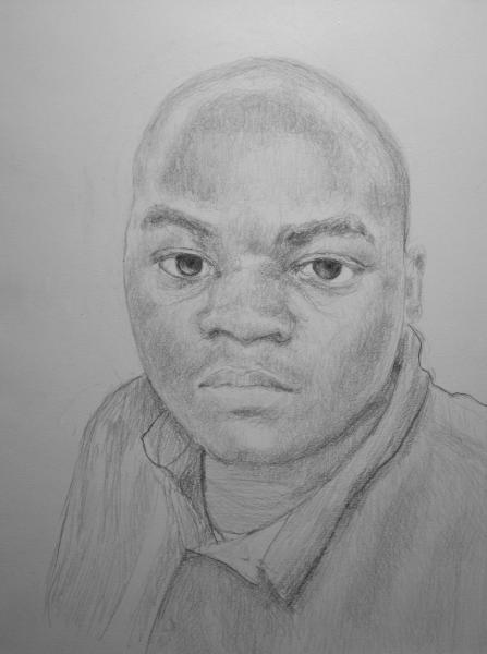 AFSIVA Portrait 5