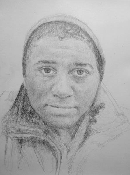 AFSIVA Portrait 7