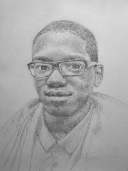 AFSIVA Portrait 8
