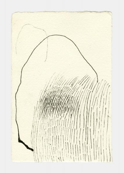 Insomnia Drawing 053