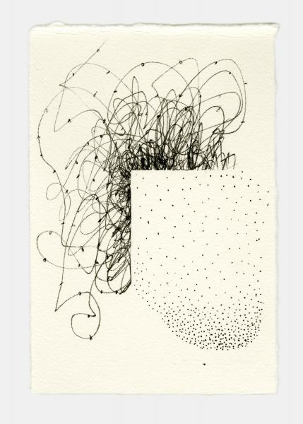 Insomnia Drawing 065