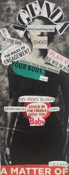 abortion, choice, plan b, my body, motherhood, Roe vs Wade