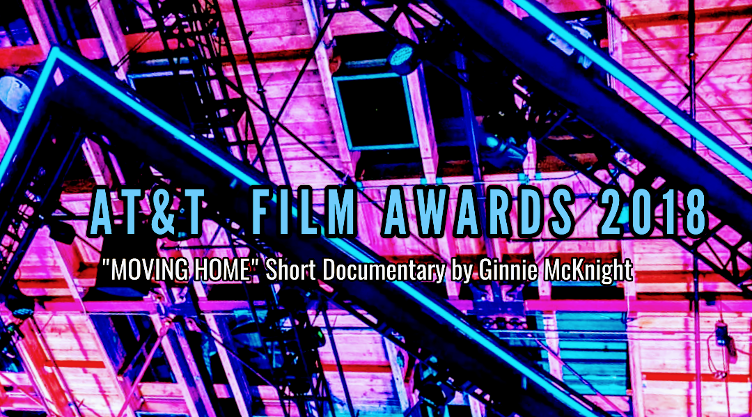 Ginnie McKnight Film Director