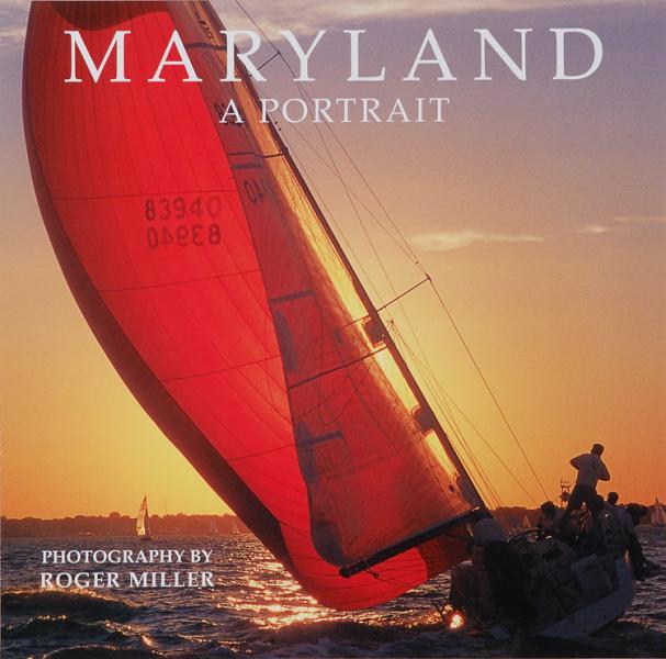 Maryland A Portrait 2002