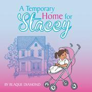 This book has more successes and challenges and lesson-filled occurrences to share with foster parents, adoptive parents, and anyone wishing to parent.
