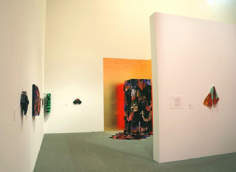 Sondheim Exhibition