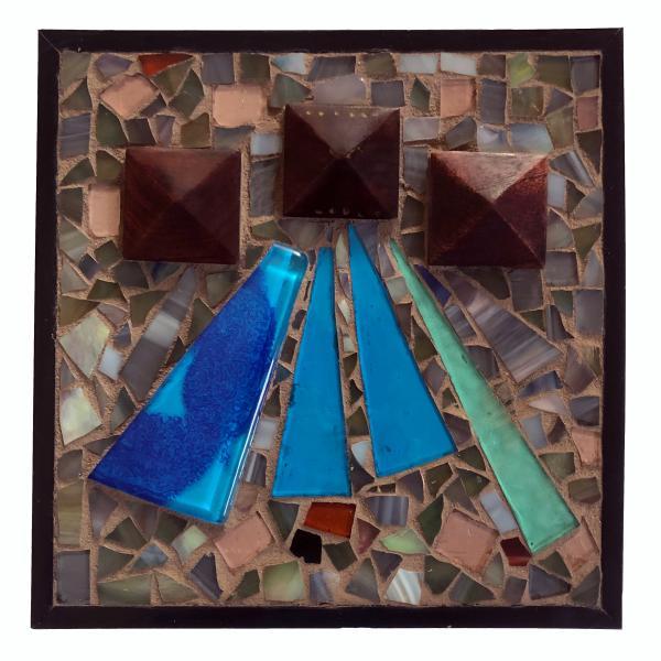 Mosaic, Praise 3