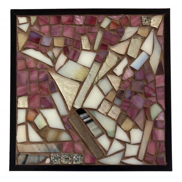 Mosaic, Praise