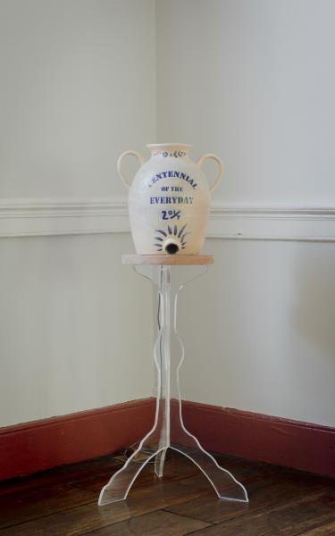 centennial of the everyday lauren adams stewart watson