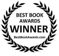 Winner of 2016 Best Books Awards for Fiction: Short Story