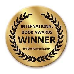 Winner of 2016 International Book Award for Fiction: Short Story