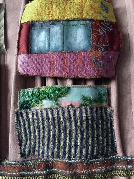 History,Place.Textiles