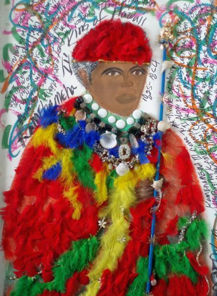 Kamahameha III King of Hawaii