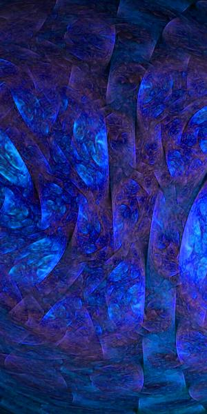 VAR.001.09[6H.p417]65r.blue