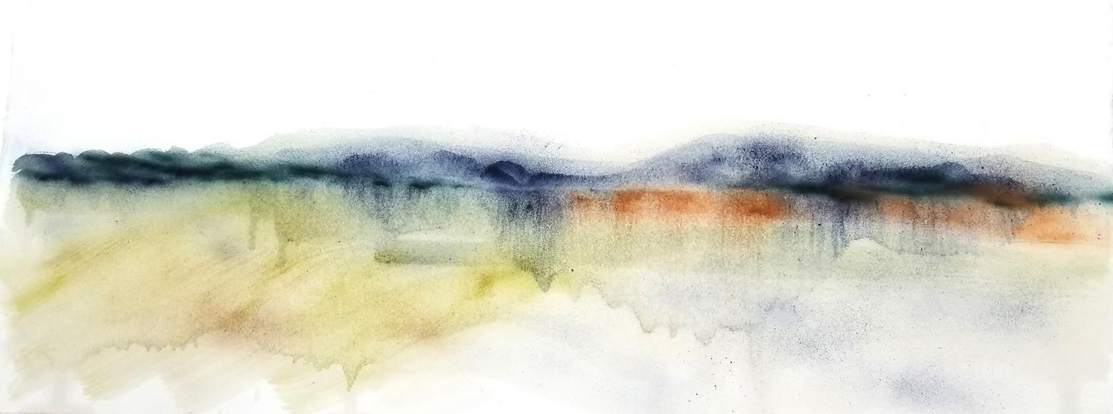 PA Landscape 1