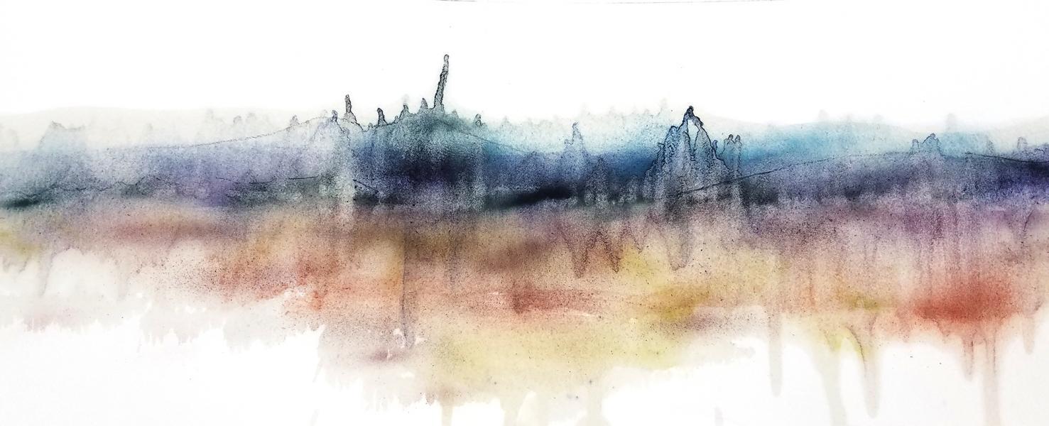 PA Landscape 2
