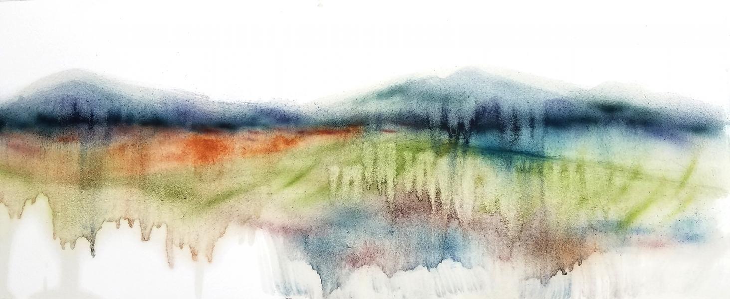 PA Landscape 3