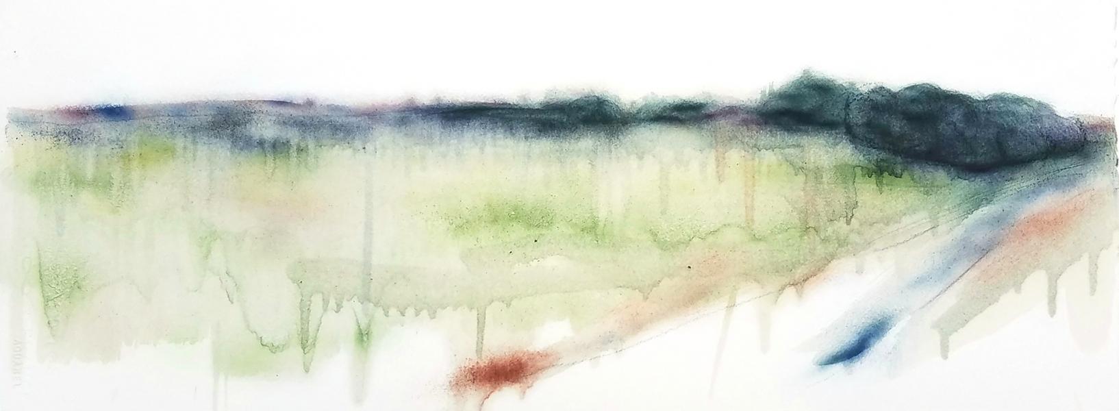 PA Landscape 5