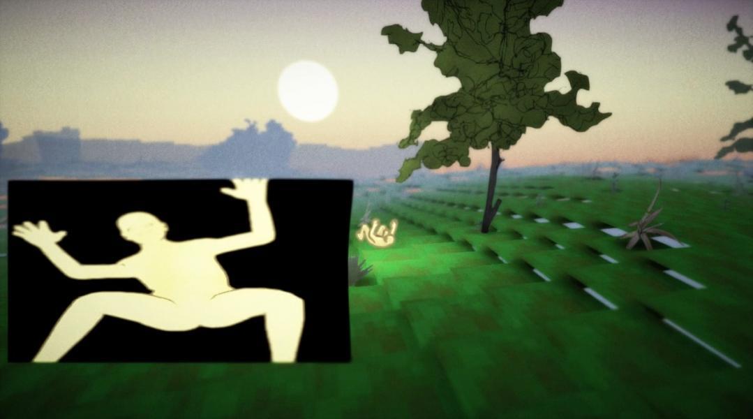 Cho-Am screenshot 03