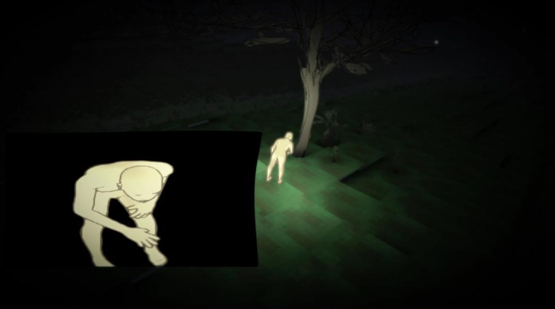 Cho-Am screenshot 05