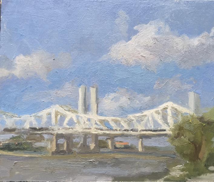 Kentucky Bridges